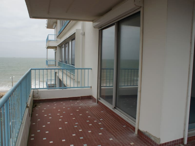 Sale apartment La baule 328 600€ - Picture 2