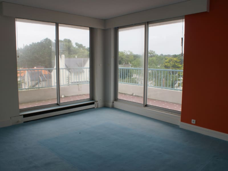 Sale apartment La baule 328 600€ - Picture 5