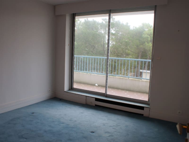 Sale apartment La baule 328 600€ - Picture 7