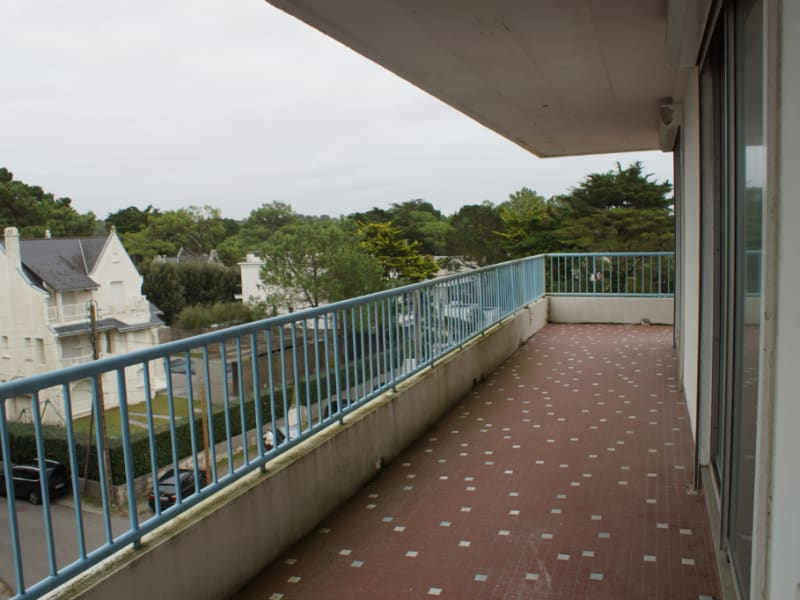 Sale apartment La baule 328 600€ - Picture 8