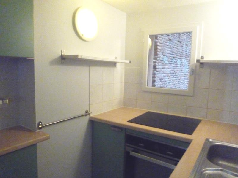 Rental apartment Toulouse 1350€ CC - Picture 10