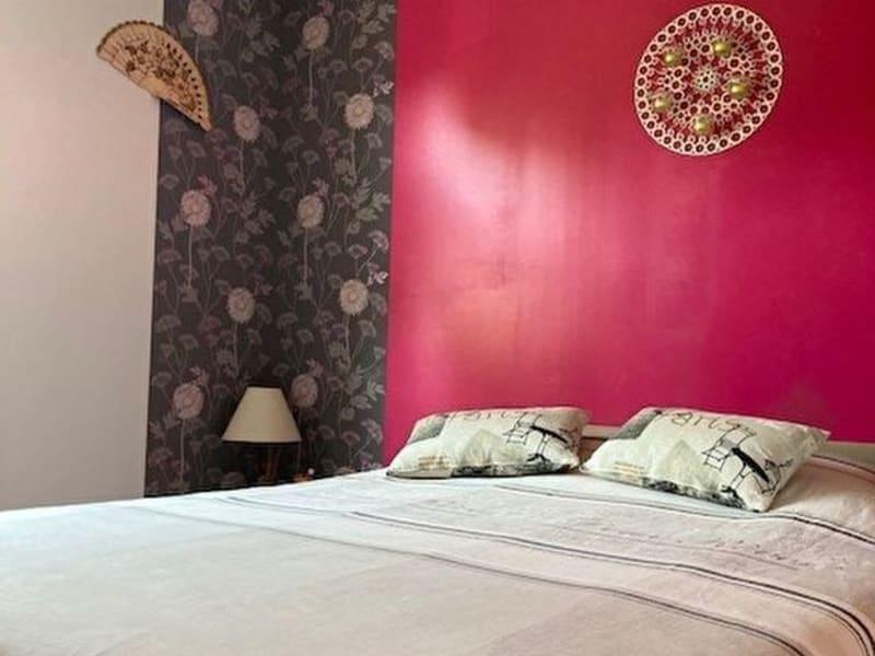 Sale house / villa Ecaquelon 215000€ - Picture 7