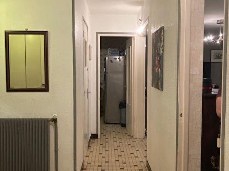 Sale house / villa Le grand quevilly 280000€ - Picture 8