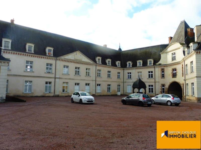 Vente appartement Beaupreau 44280€ - Photo 1