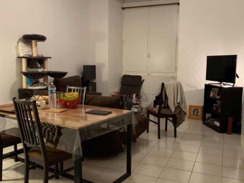 Vente appartement Beaupreau 44280€ - Photo 2