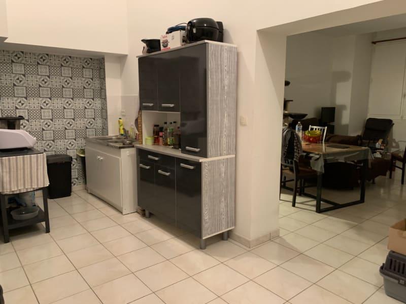 Vente appartement Beaupreau 44280€ - Photo 3