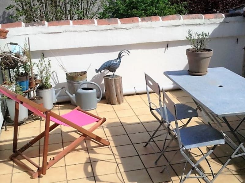 Vente appartement La rochelle 279 000€ - Photo 1