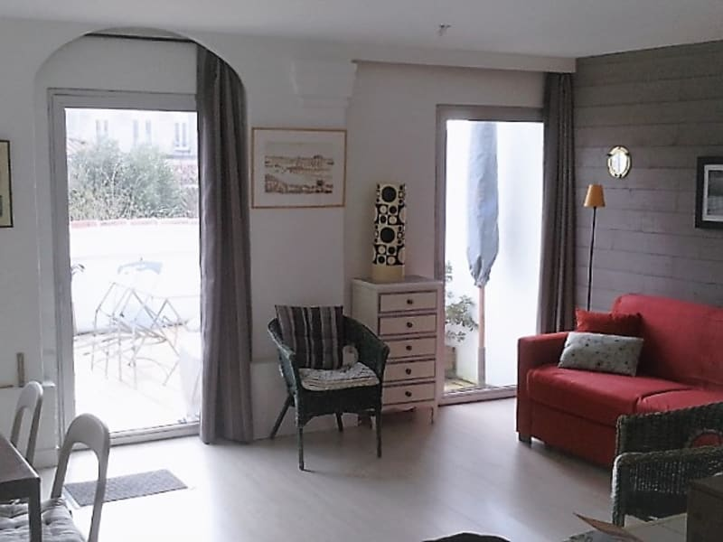 Vente appartement La rochelle 279 000€ - Photo 2