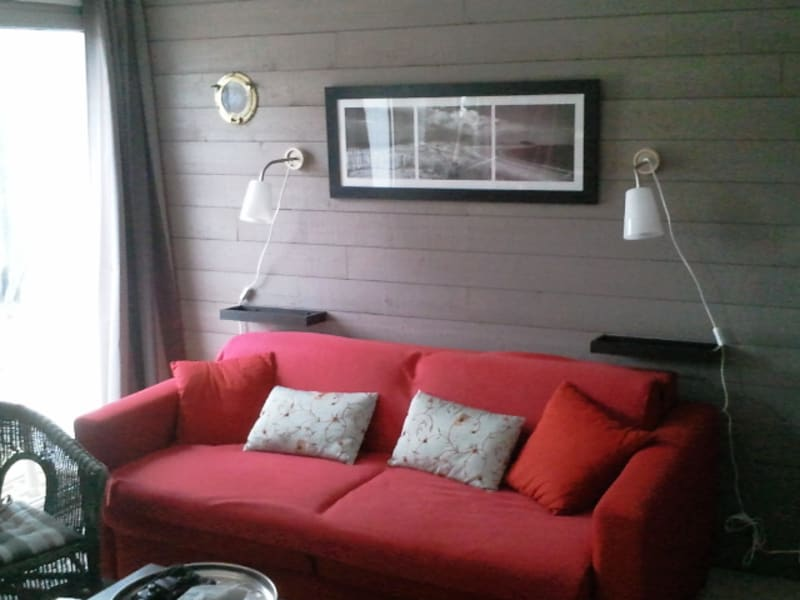 Vente appartement La rochelle 279 000€ - Photo 4