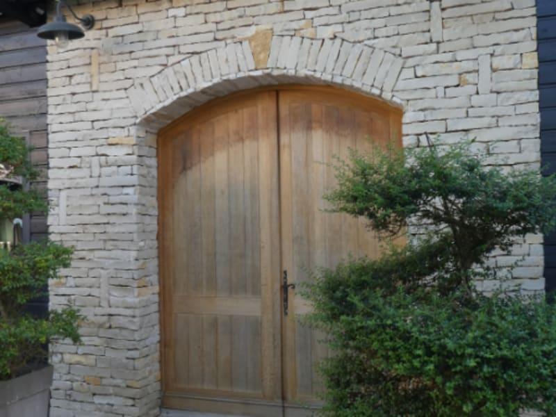 Vente de prestige maison / villa Le bois plage en re 3498000€ - Photo 2