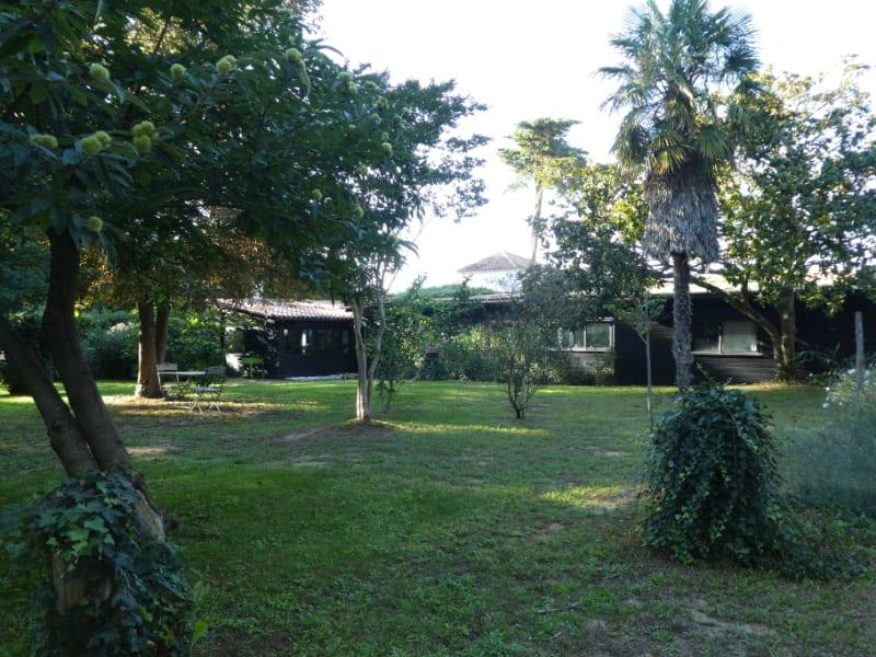 Vente de prestige maison / villa Le bois plage en re 3498000€ - Photo 3