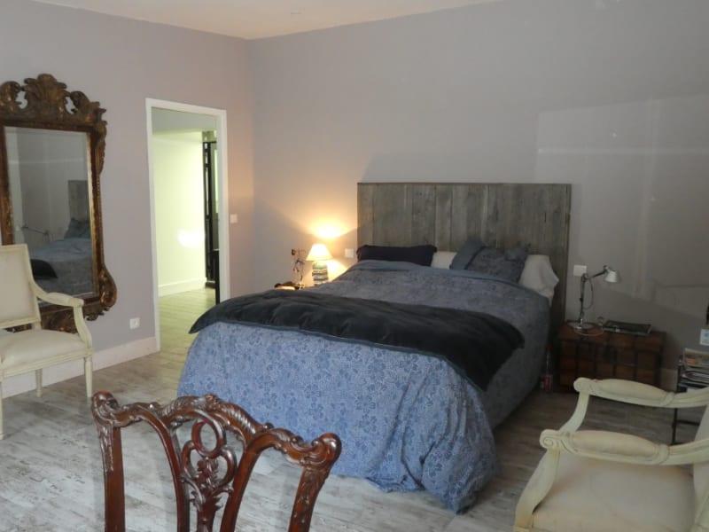 Vente de prestige maison / villa Le bois plage en re 3498000€ - Photo 10