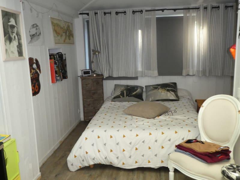 Vente de prestige maison / villa Le bois plage en re 3498000€ - Photo 13