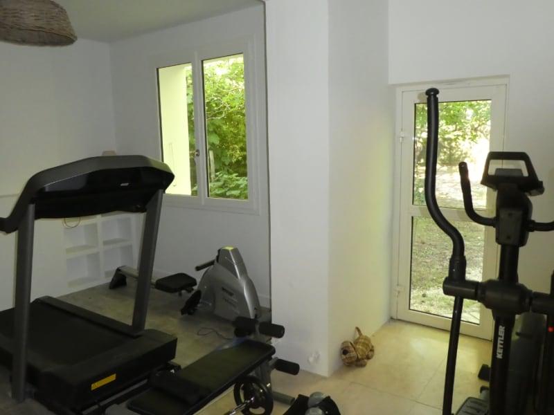 Vente de prestige maison / villa Le bois plage en re 3498000€ - Photo 15