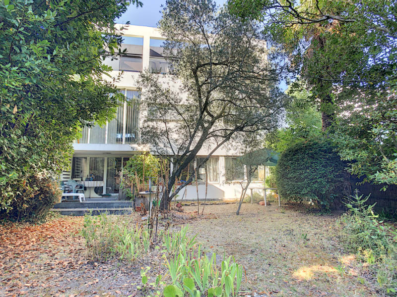 Sale house / villa La rochelle 1690000€ - Picture 1
