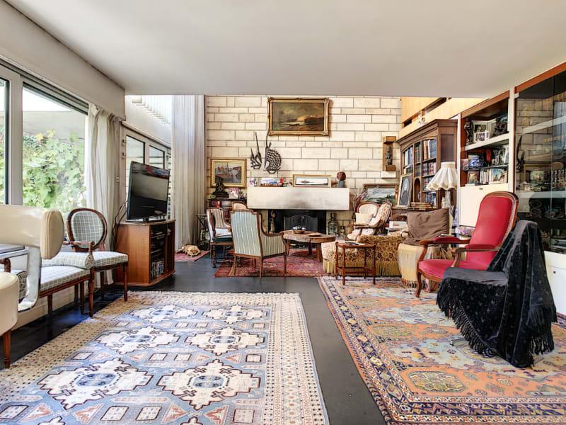 Sale house / villa La rochelle 1690000€ - Picture 2
