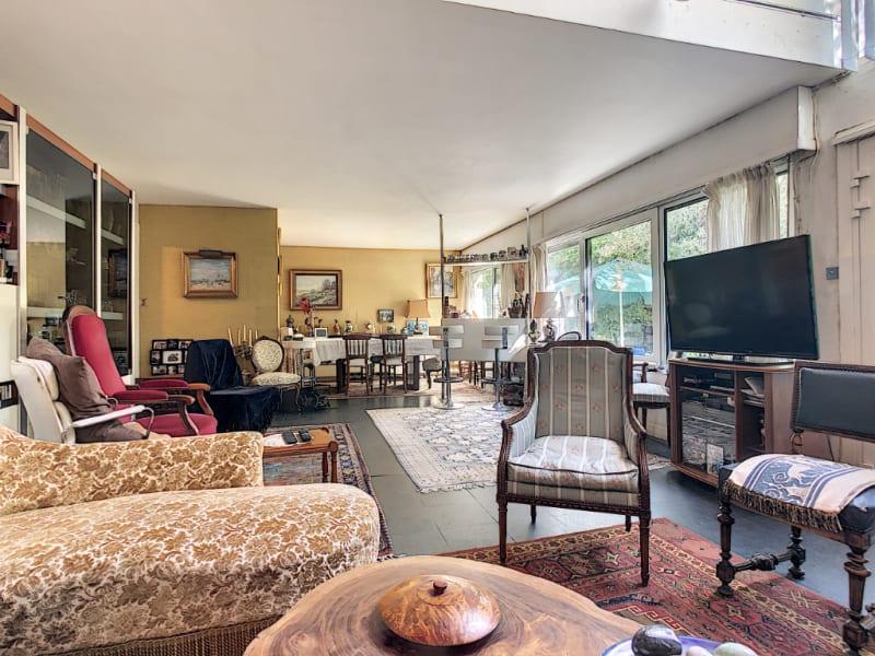 Sale house / villa La rochelle 1690000€ - Picture 3