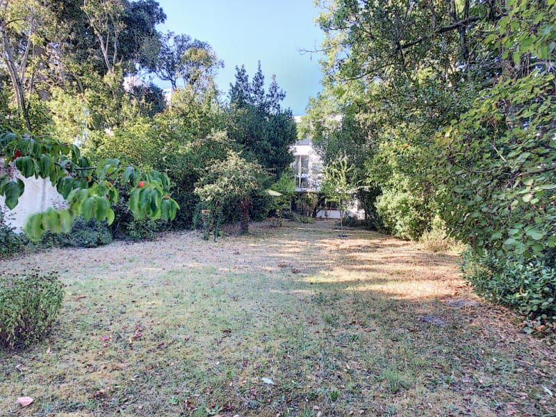 Sale house / villa La rochelle 1690000€ - Picture 4