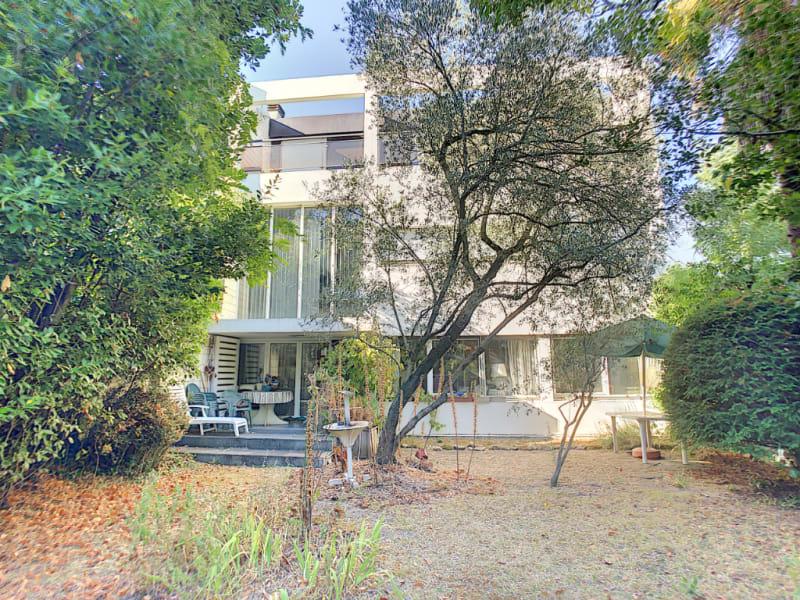 Sale house / villa La rochelle 1690000€ - Picture 6