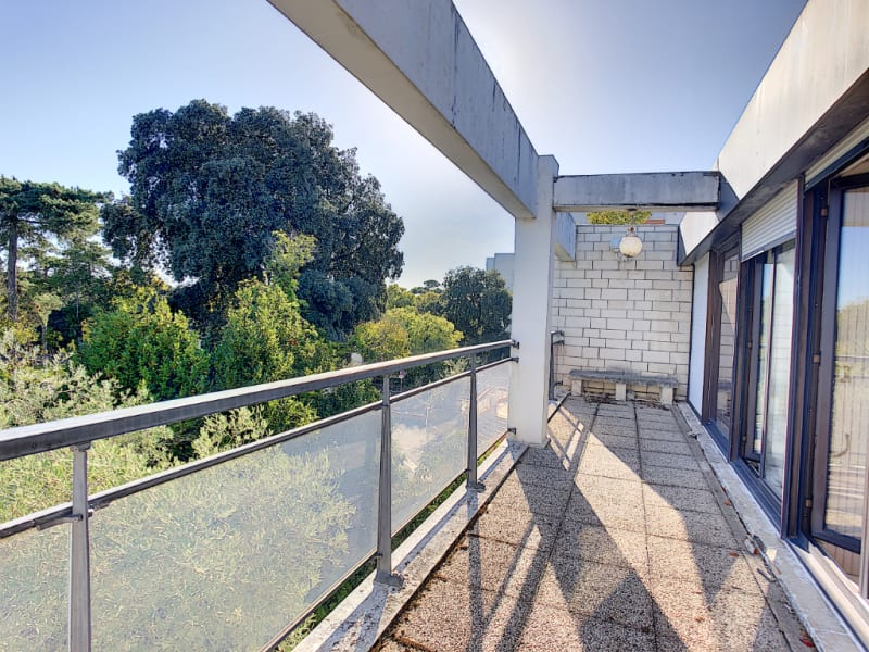 Sale house / villa La rochelle 1690000€ - Picture 7