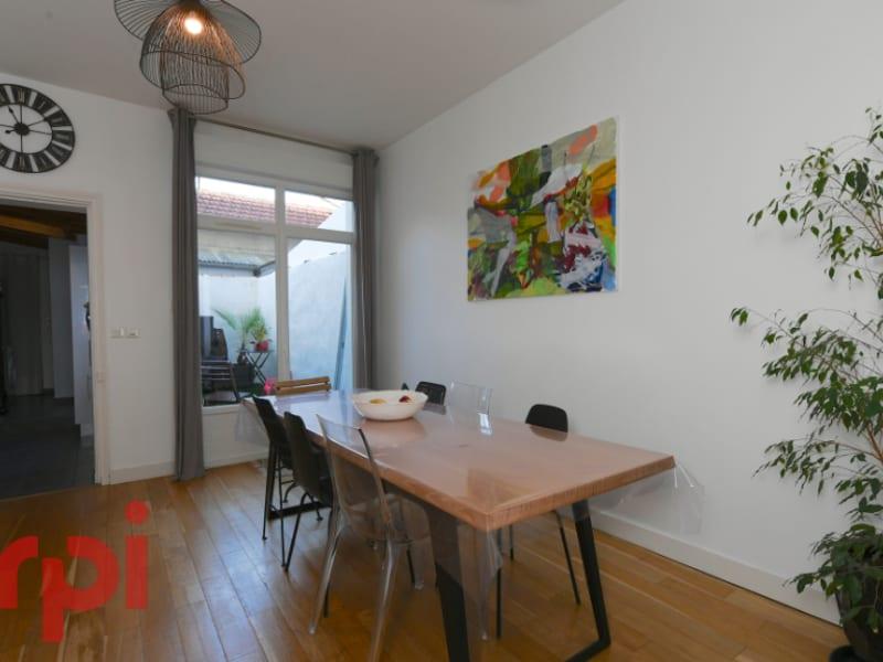 Vente maison / villa La rochelle 420000€ - Photo 1