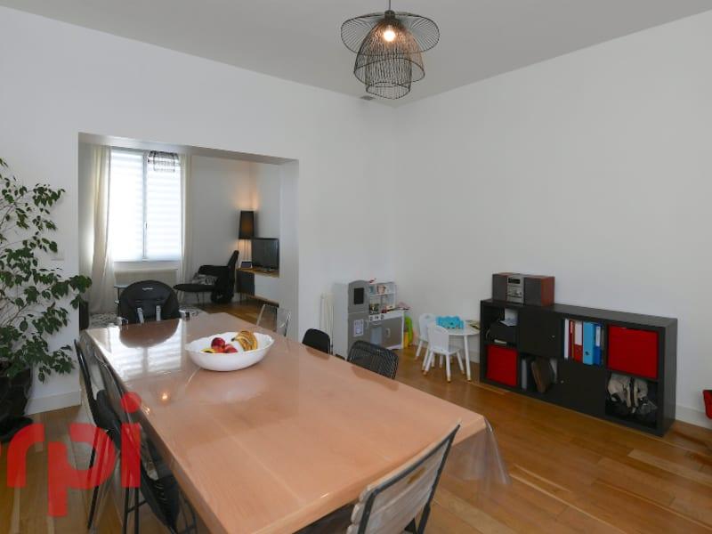 Vente maison / villa La rochelle 420000€ - Photo 4