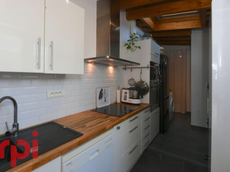 Vente maison / villa La rochelle 420000€ - Photo 5