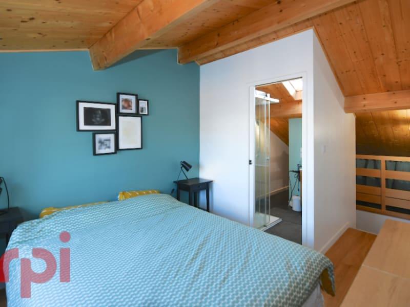 Vente maison / villa La rochelle 420000€ - Photo 6