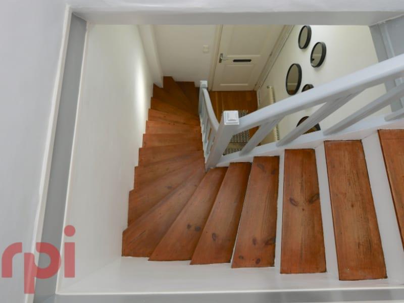 Vente maison / villa La rochelle 420000€ - Photo 7