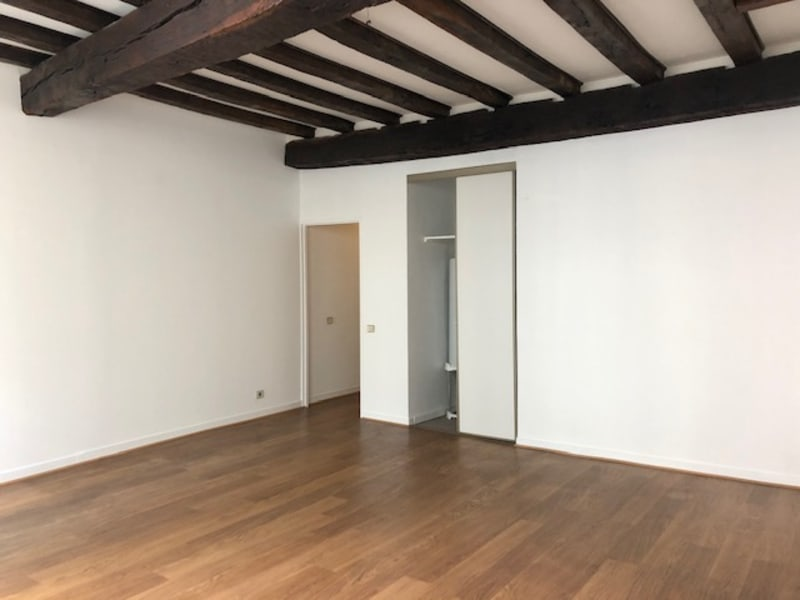 Sale apartment La rochelle 315 000€ - Picture 3