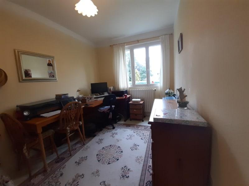 Sale house / villa Carhaix plouguer 178500€ - Picture 6
