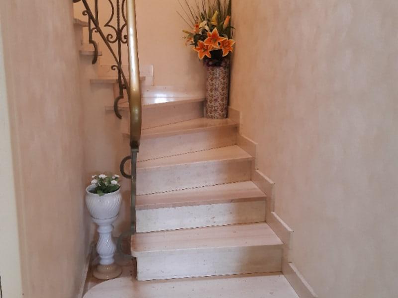 Sale house / villa Carhaix plouguer 178500€ - Picture 9
