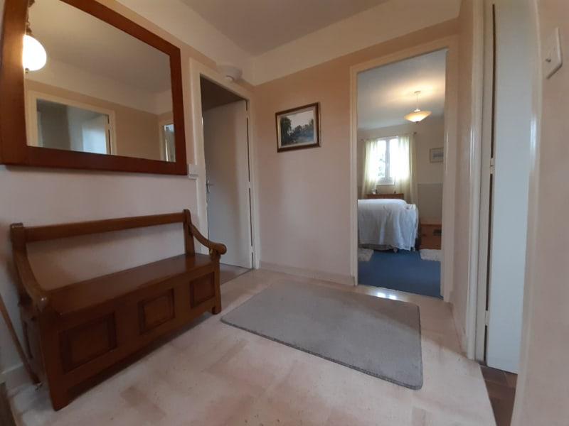 Sale house / villa Carhaix plouguer 178500€ - Picture 10