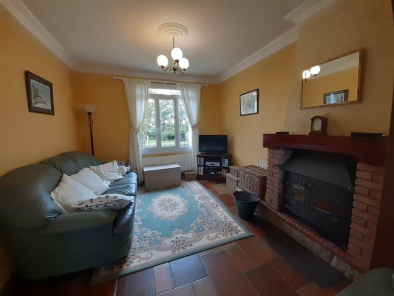 Sale house / villa Carhaix plouguer 178500€ - Picture 16