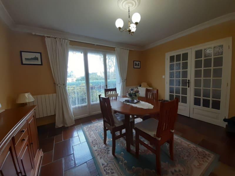 Sale house / villa Carhaix plouguer 178500€ - Picture 17