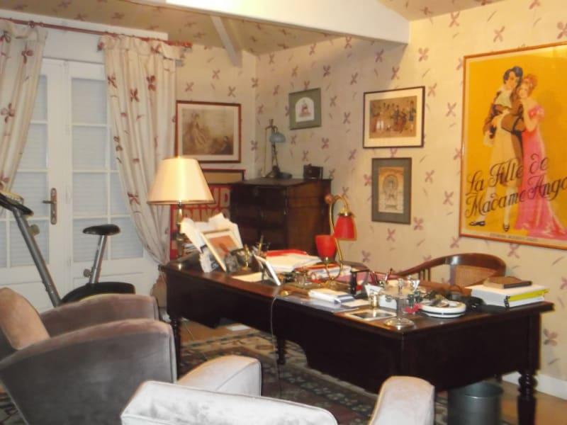 Vente maison / villa La tremblade 711000€ - Photo 6