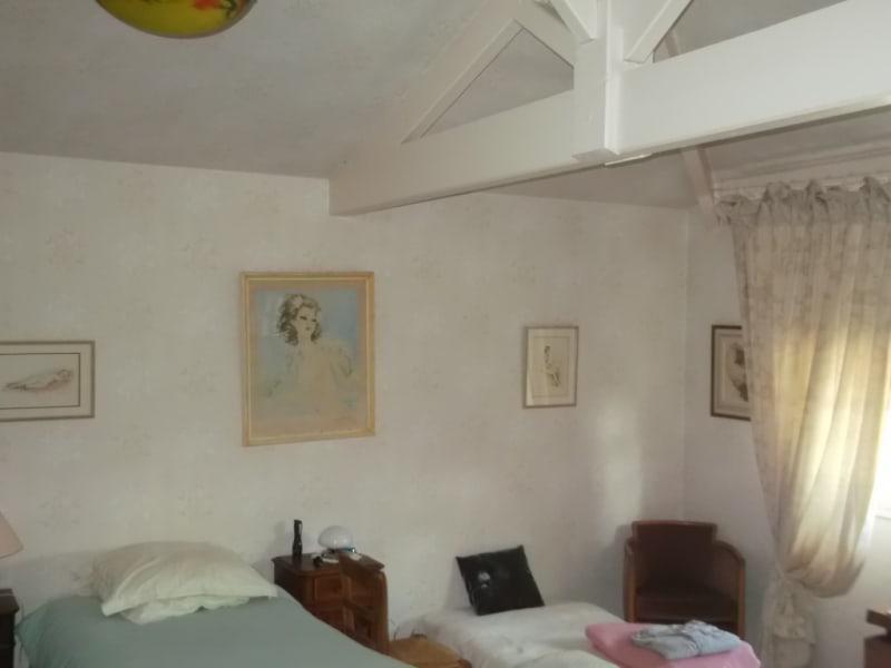 Vente maison / villa La tremblade 711000€ - Photo 7