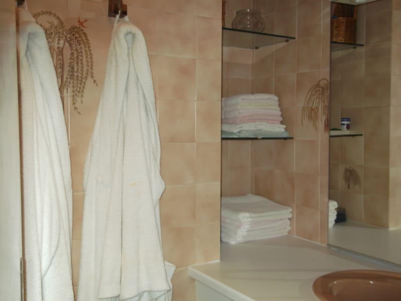 Vente maison / villa La tremblade 711000€ - Photo 12