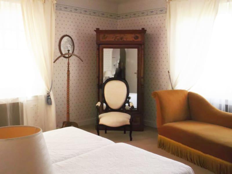 Vente maison / villa La tremblade 711000€ - Photo 14