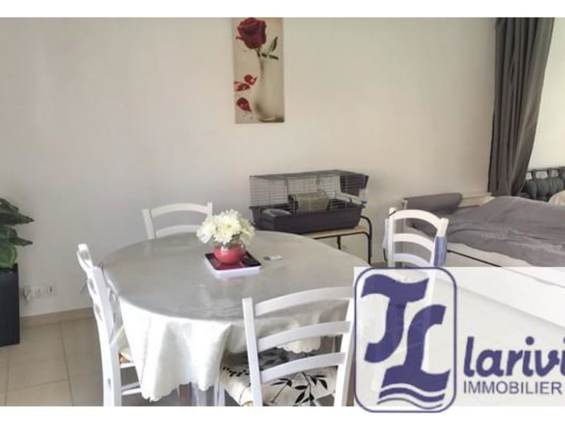 Vente appartement Ambleteuse 173 250€ - Photo 1