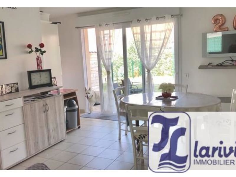 Vente appartement Ambleteuse 173 250€ - Photo 2