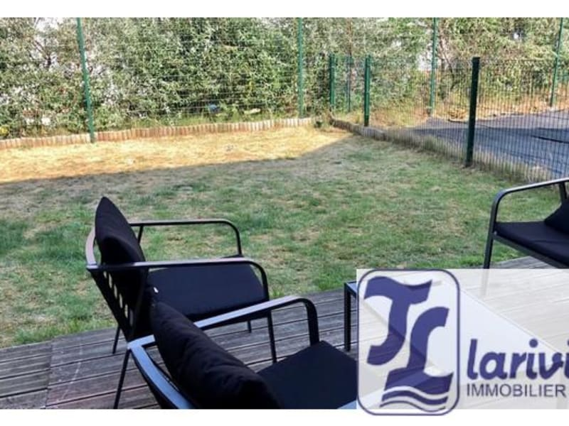 Vente appartement Ambleteuse 173 250€ - Photo 4