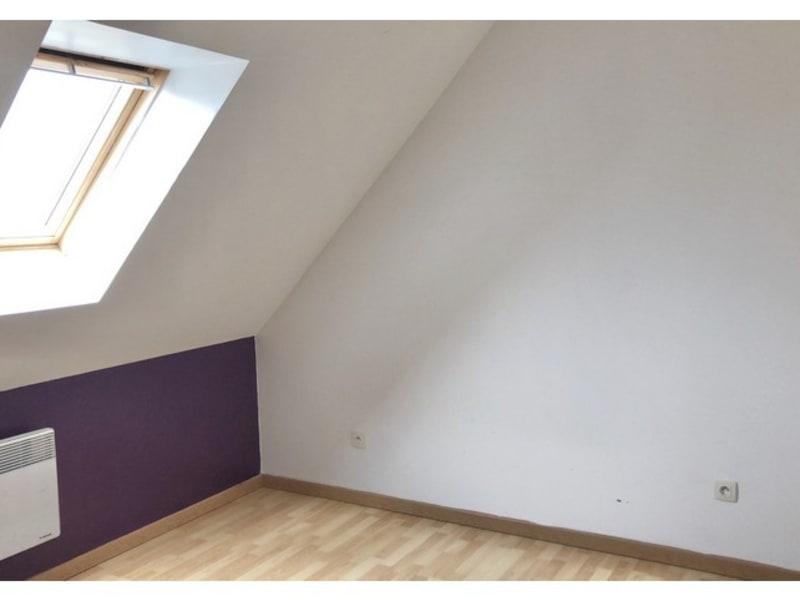 Sale house / villa Ambleteuse 231000€ - Picture 6