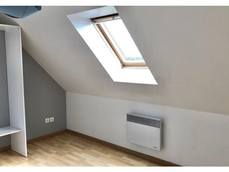 Sale house / villa Ambleteuse 231000€ - Picture 7