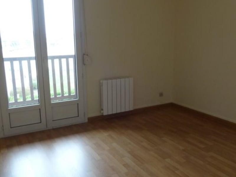Location appartement Vernon 550€ CC - Photo 3