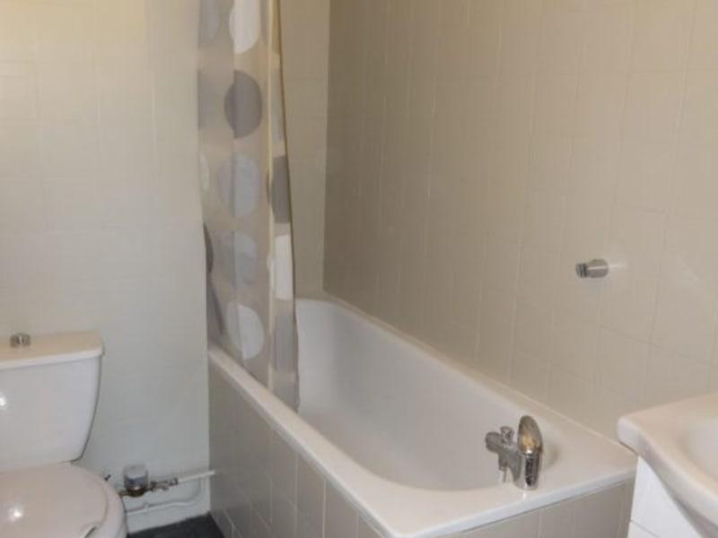 Location appartement Vernon 550€ CC - Photo 4