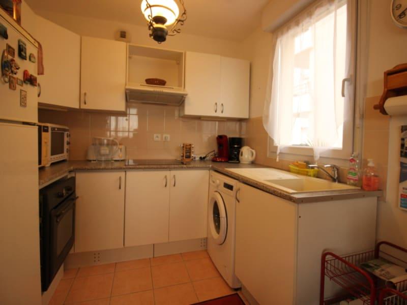 Vente appartement Marseille 14ème 160000€ - Photo 3