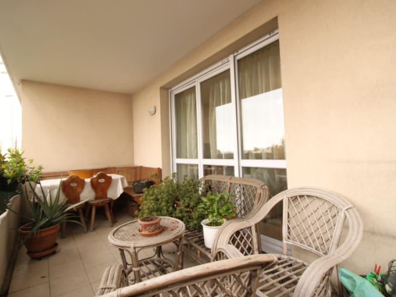 Vente appartement Marseille 14ème 160000€ - Photo 4