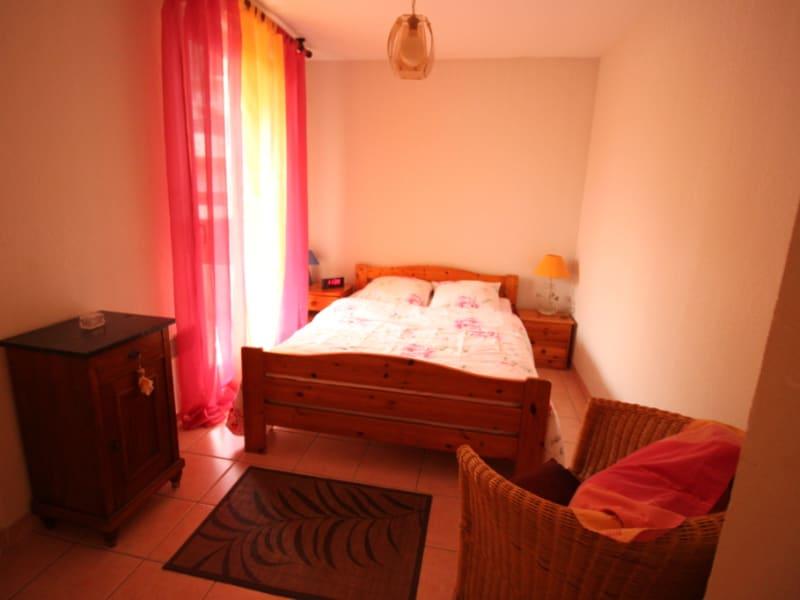 Vente appartement Marseille 14ème 160000€ - Photo 5