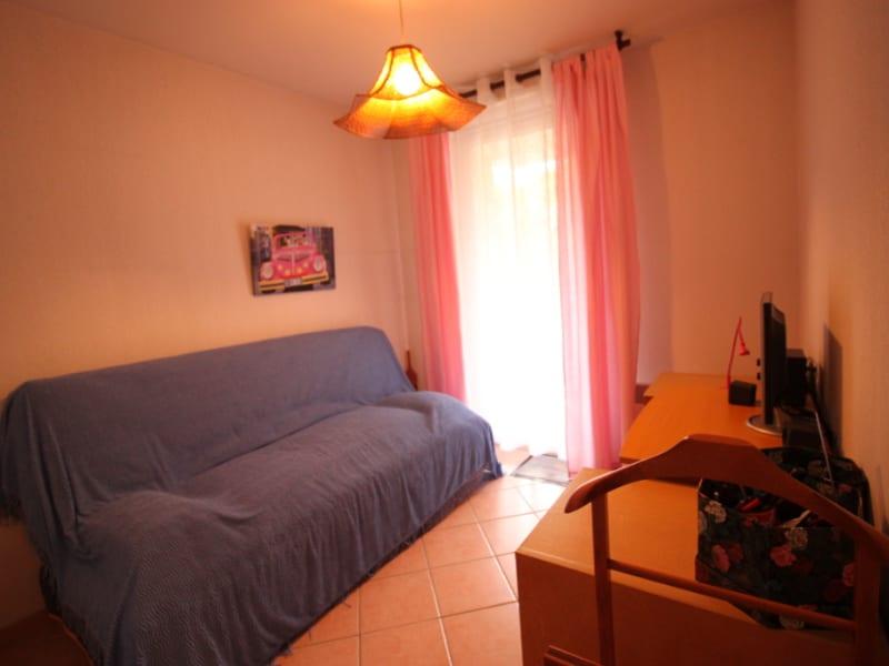Vente appartement Marseille 14ème 160000€ - Photo 6